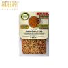 Endless biotech - quinoa leves indiánköles 8 adag 200 g