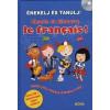 Énekelj és tanulj franciául! - Chante et découvre le francais! (CD-melléklettel)