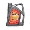 """"" ""ENEOS Motorolaj 10W40 4L API SL/CF ACEA A3/B3/B4"""