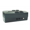 Energenie FLOOR UPS 850VA AVR LED 4X SCHUKO, 230V