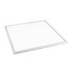 Energiahaza LED panel , 600 x 600 mm , 29 Watt , hideg fehér , LUX , A++ , 120lm/W , dimmelhető