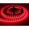 Energiahaza LED szalag , 3528 , 60 led/m , 3,6W/m , piros