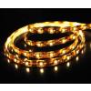 Energiahaza LED szalag , 3528 , 60 led/m , 3,6W/m , sárga