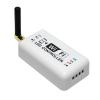 Energiahaza Önálló WiFi BOX egyszínű szalagok vezérléséhez