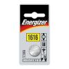 ENERGIZER CR1616 gombelem