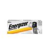 ENERGIZER Elem, AA ceruza, 10 db, ENERGIZER  Industrial