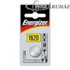 ENERGIZER Elem Gombelem CR1620