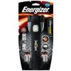 """ENERGIZER Elemlámpa, LED, 4xAA, strapabíró,  """"Hardcase Pro"""", szürke-fekete"""
