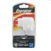 ENERGIZER Energizer Hálózati töltõ IPHONE/MP3