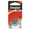 ENERGIZER Gombelem, líthium, CR2450, 2 db, ENERGIZER