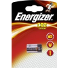 ENERGIZER Lithium Photo CR2 Elem