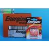 ENERGIZER Max AAA LR03 B4 micro elem
