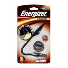 """ENERGIZER Olvasólámpa, 2xCR2032, ENERGIZER """"Booklite"""" elemlámpa"""