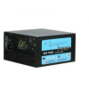 Energon EPS-650