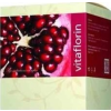 Energy klub Energy Vitaflorin (BIOMULTIvitamin) 90db