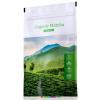 ENERGY Matcha, Organic Matcha Powder 100 g, szerves Zöld tea őrlemény, por - Energy