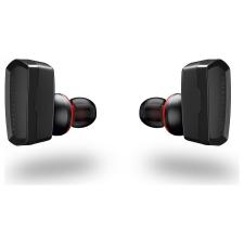 Energy Sistem Earphones 6 fülhallgató, fejhallgató