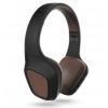 Energy Sistem Headphones 7