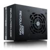 ENERMAX 550W 80+ Gold Revolution SFX (ERV550SWT)
