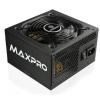 ENERMAX 600w maxpro emp600agt tápegység