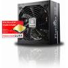 ENERMAX 600W Platimax D.F. 80+ Platinum (EPF600AWT)