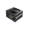 ENERMAX ENERMAX Tápegység MaxPRO 500W 12cm, 20+4, 2xPCI-e, 80+ White