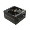 ENERMAX ERX650AWT Enermax Revolution XT II 650W moduláris tápegység /ERX650AWT/