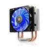 ENERMAX ETS-N30R-TAA Blue univerzális (ETS-N30R-TAA)