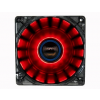 ENERMAX Lepa fan Chopper LPCP12N; 120mm; red