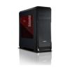 ENERMAX Ostrog Lite - Black (ECB3080BB-01)