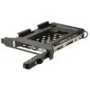 ENERMAX PCI slot hard drive mounting frame Enermax 2.5'