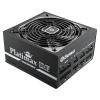 ENERMAX Platimax D.F. 80+ Platinum 850W