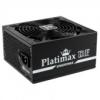 Enermax Platimax D.F. 80 Plus Platium tápegység - 600 Watt /EPF600AWT/