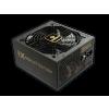 ENERMAX Revolution XT II 750W