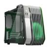 ENERMAX Steelwing - Acid Green (ECB2010G)