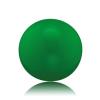 Engelsrufer ERS04S - Engelsrufer hang gömb zöld S