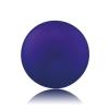 Engelsrufer ERS07M - Engelsrufer hang gömb kék M