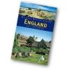 England Reisebücher - MM 3383