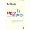 English Language – David Crystal