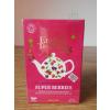 English Tea Shop bio szuperbogyós tea 20 db teafilter