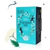 English Tea Shop BIO Wellness tea Energise Me - 20 filter