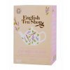 English Tea Shop ETS 20 Bio Calming Blend Tea 20 db