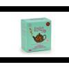 English Tea Shop ETS Áfonyás Vaníliás csoda 8 db/csomag