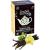 English Tea Shop ETS bio Csokoládés-vaníliás rooibos tea, 20 filter 40 g