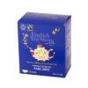 English Tea Shop ETS Earl Greay 8 db/csomag