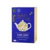 English Tea Shop ETS Earl Grey bio tea 20 db/csomag