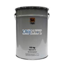 Eni (Agip) AGIP ALARIA 3 (20,6 L) hőközlő olaj egyéb kenőanyag