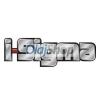 Eni (Agip) ENI I-SIGMA TOP 10W-40 (5 L) Motorolaj