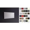 Enix Plain Art Radiátor 1275W színes 600x1400mm (PS11)