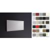 Enix Plain Art Radiátor 258W színes 400x200mm (PS22)